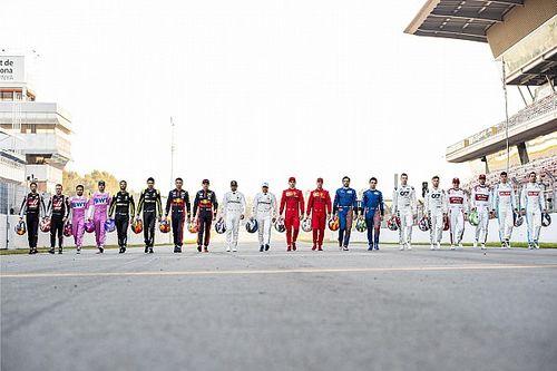 Ini yang Membuat Tiga Balapan Terakhir F1 2020 Menarik
