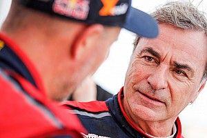 """Sainz: """"F1, çalışanlar hakkında bir karar almak zorunda kalacak"""""""