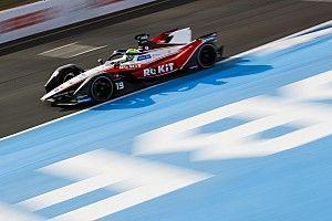 ABB Formula E Race at Home Challenge: élőben az FE online versenye - Massa, Vandoorne, és a többiek