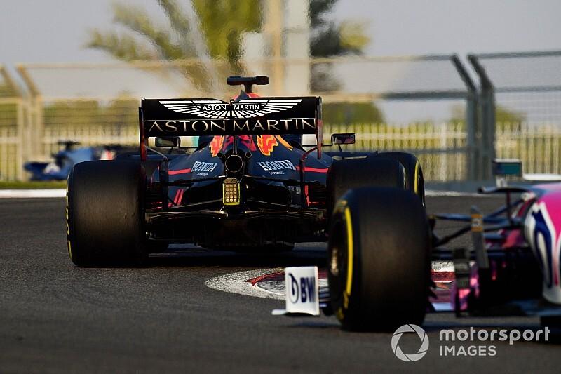A Red Bull megtalálta az utat a világbajnoki címhez?