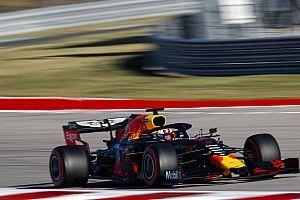 Red Bull tem que manter bom momento para brigar por título em 2020