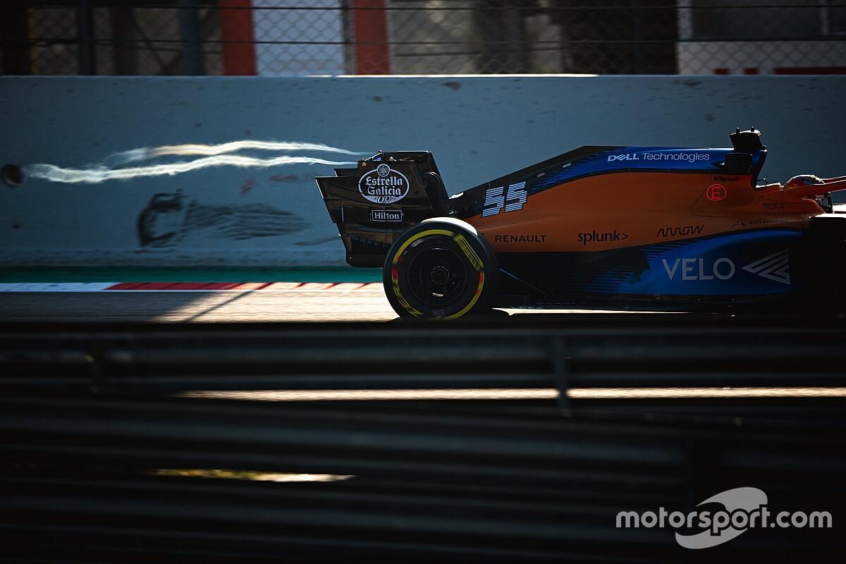 Сколько гонок может отменить Формула 1, не теряя статус чемпионата мира? Читаем правила