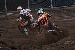 Analyse: Vroege contractverlenging Herlings nam alle KTM-twijfels weg