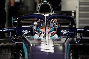 Гонщика Формулы 2 отстранили от выступлений после теста на коронавирус