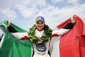 Carrera Cup Italia, Iaquinta confermato campione 2019