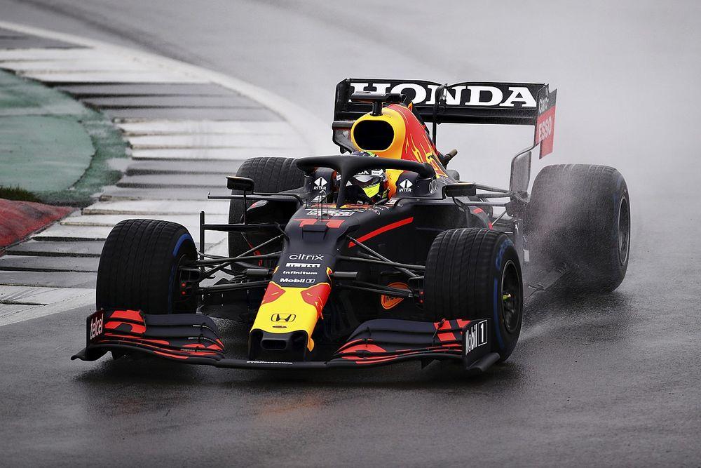 "F1: Marko afirma que ""nada está acertado"" entre Red Bull e Volkswagen"