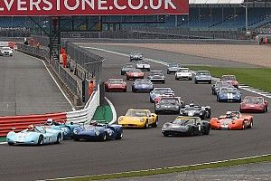 What Autosport's looking forward to in national motorsport this year