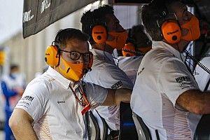 """Seidl az Aston kezdeményezéséről: """"nincs miről beszélnünk"""""""