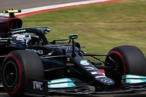 Bottas unsure DAS would have solved Imola F1 tyre struggles