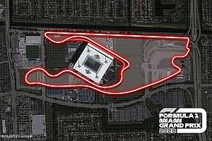 Is Miami the breakthrough deal that F1 needs in the USA?