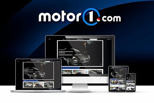 """شبكة موتورسبورت تُطلق النسخة الإندونيسية من موقع """"موتور1.كوم"""""""
