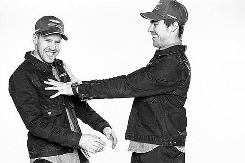 Феттель и Стролл раскритиковали идею спринтерских гонок