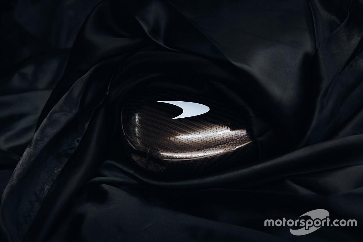 Nézzétek a Motorsport.com-on élőben a McLaren 2021-es autójának bemutatóját