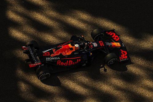 Lees terug: Live verslag VT3 Grand Prix van Abu Dhabi