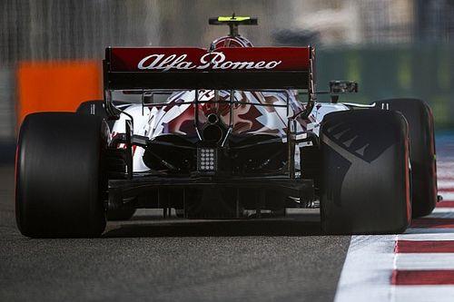 Hubungan Alfa Romeo-Sauber Lebih dari Sekadar Finansial