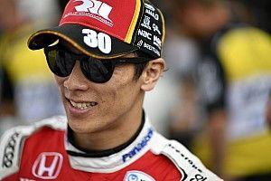 motorsport.com編集長日記:「プライスレス?」