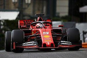 """Ferrari: """"Verwachten geen magische oplossing in Canada"""""""