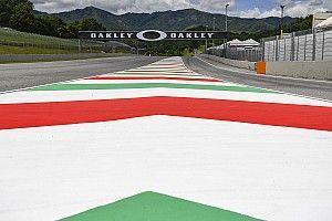 Officieel: Mugello gastheer van de Formule 1 in 2020