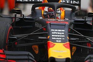 Max Verstappen diz que GP do Canadá será um bom teste para a Honda