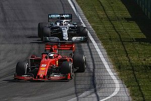 Does penalty anger hide another Vettel blunder?