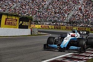 Robert Kubica egy másik F1-es csapatnál folytathatja?