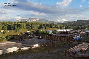 'Gran Turismo Sport' añade un nuevo circuito y más en junio