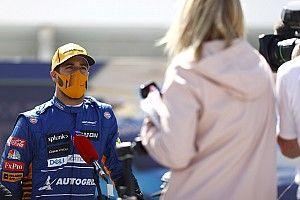 """Ricciardo vive """"su peor pesadilla"""" al quedar fuera en Q1"""