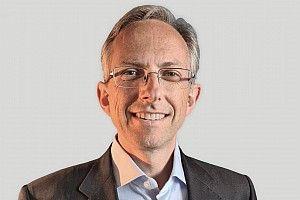 Ferrari: è Benedetto Vigna il nuovo Amministratore Delegato