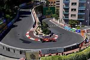 TELEMETRIA: Rico Penteado decifra o que deve acontecer no GP de Mônaco