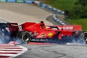 """Ferrari cumartesi günü """"tek tur performansına"""" daha fazla odaklanacak"""