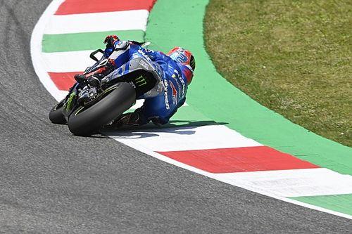 LIVE MotoGP, Gran Premio d'Italia: Libere 3