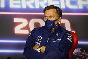 """Capito, Aston Martin'in şampiyonluk hedefini """"fazla iddialı"""" olarak görüyor"""