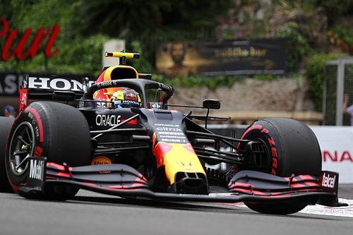 Red Bull poczeka z negocjacjami