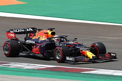 Verstappen Vettelt hibáztatja