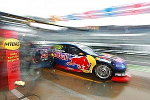 Analysis: Do V8s need a Duckworth-Lewis system?