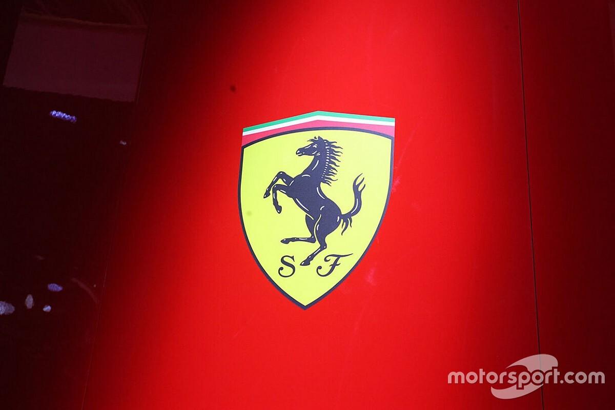 Kövesd élőben az új Ferrari F1-es bemutatóját az oldalunkon: 10:45 (LIVE)