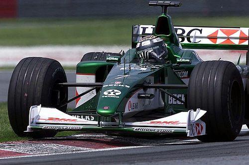 """Steiner over Jaguar: """"Niemand wist wat het F1-team precies deed"""""""