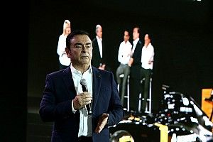 Nuove accuse a carico di Ghosn: l'ex presidente di Nissan e Renault rimane in carcere