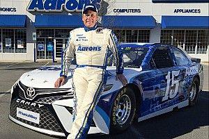 2017 Daytona 500 to be Michael Waltrip's final NASCAR race