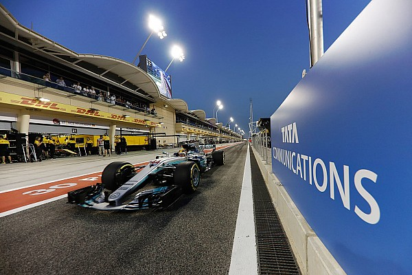 General Motorsport.tv links with Tata to deliver global video to any device