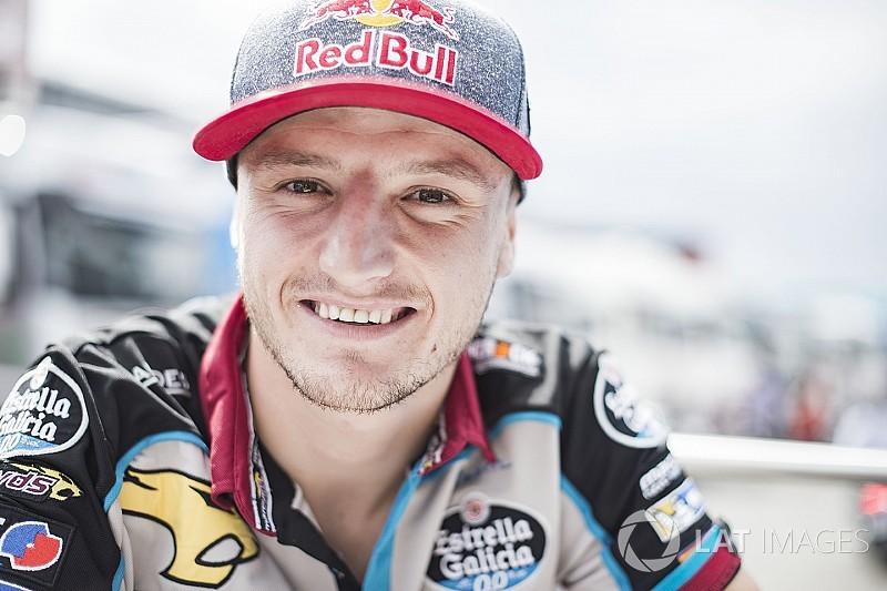 Ufficiale: Jack Miller passa alla Ducati Pramac nel 2018
