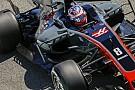 Grosjean : Impossible de doubler sans gros risques à Monaco