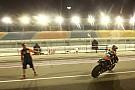 Фаворити сезону MotoGP 2017 року: версія букмекерів