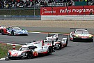 WEC 6h Nürburgring: Das Rennergebnis in Bildern