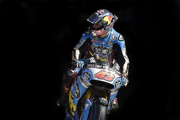 MotoGP Miller heeft vertrouwen in MotoGP-terugkeer
