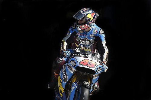 Miller confident of Phillip Island MotoGP return