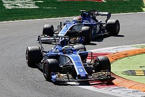 F1 Noticias de última hora Sauber planea sumar 100 empleados nuevos