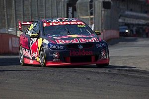 Whincup avoids penalty for Winterbottom clash