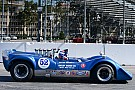 General Historic Can-Am added to GP of Long Beach weekend