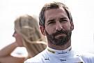 DTM Глок обвинил Audi в манипуляциях гонками